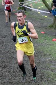 Tobias Schreindl