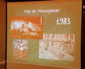 LG Passau Kapfer