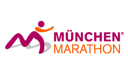 München Marathon