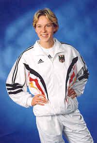 Claudia Ender LG Passau
