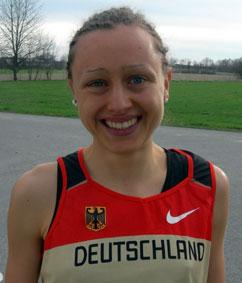 Julia Viellehner LG Passau