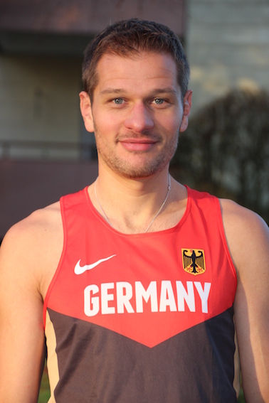 Marco Bscheidl LG Passau