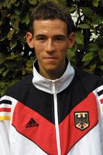 Sebastian Weichelt LG Passau