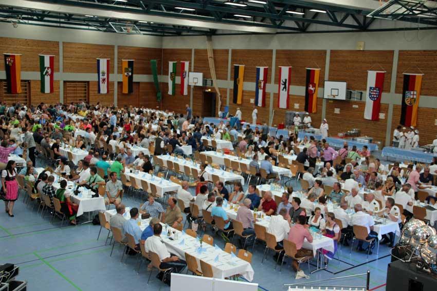 LG Passau