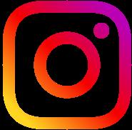 LG Passau auf Instagram
